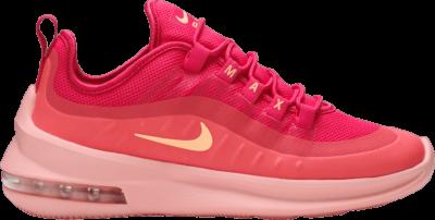 Nike Wmns Air Max Axis 'Rush Pink' Pink AA2168-601