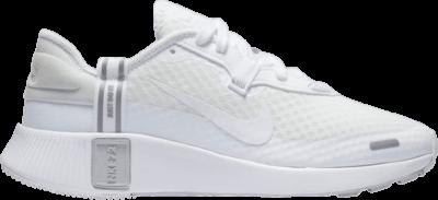 Nike Wmns Reposto 'White Photon Dust' White CZ5630-104