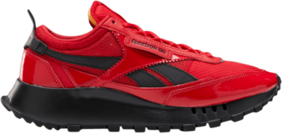 Reebok Classic Leather Legacy 'Street Sleigh' Red GZ2752