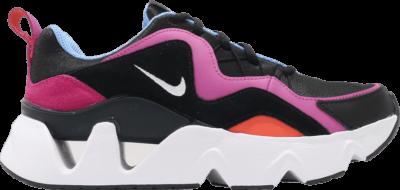 Nike Wmns RYZ 365 'Fire Pink' Pink BQ4153-006