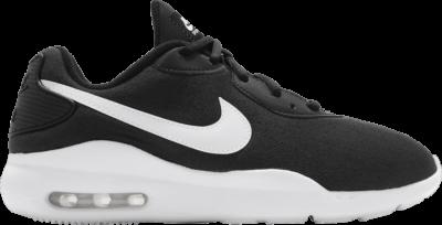 Nike Wmns Air Max Oketo WNTR 'Black White' Black CD5449-001
