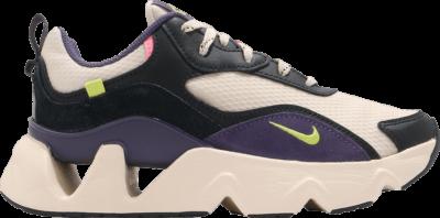 Nike Wmns RYZ 365 2 'Pearl White' Cream CU4874-200