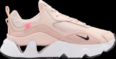 Nike Wmns RYZ 365 2 'Orange Pearl' Orange CU4874-800