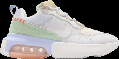 Nike Wmns Air Max Verona 'Photon Dust' Grey CZ8683-011