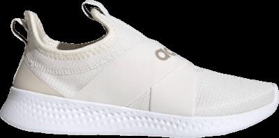 adidas Wmns Puremotion Adapt 'Chalk White' Cream FZ2468