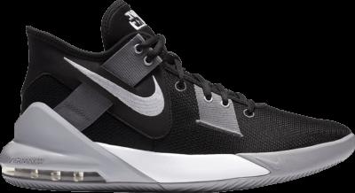 Nike Air Max Impact 2 'Black' Black CQ9382-001