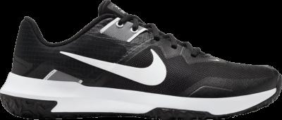 Nike Varsity Complete TR 3 4E Wide 'Black White' Black CJ0814-001