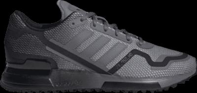 adidas ZX 750 HD 'Grey' Grey FX3770