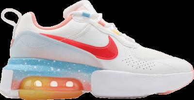 Nike Wmns Air Max Verona 'The Future Is In The Air' White DD8501-161