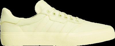 adidas 3MC 'Yellow Tint' Yellow EG2753