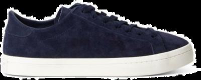adidas Courtvantage Wmns Blue CQ2617