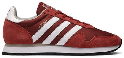 adidas Haven Red BB1281