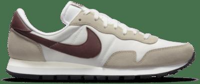 Nike Air Pegasus '83  DJ6892 200