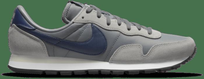 Nike Air Pegasus '83  DJ6892 001