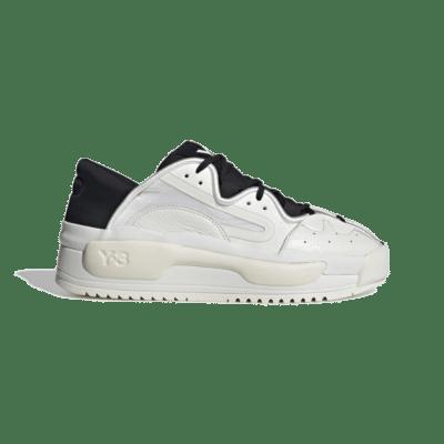 """adidas Originals Y-3 HOKORI II """"WHITE"""" Q47353"""