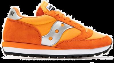 Saucony Jazz 81 Orange 36 Orange 70542 03