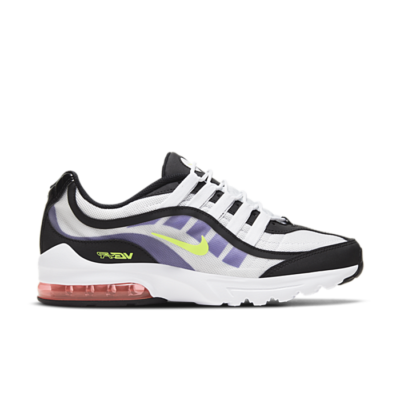 Nike Air Max VG-R Wit CK7583-108