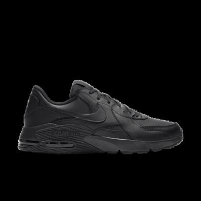 Nike Air Max Excee Zwart DB2839-001