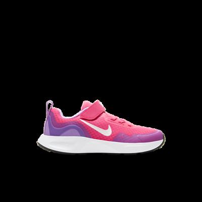 Nike WearAllDay Roze CJ3817-600