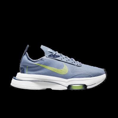 Nike Air Zoom Type SE Baby Blue Volt CV2220-400