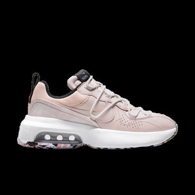 Nike Air Max Viva Pink DB5269-600