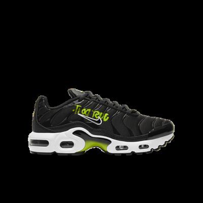 Nike Tuned 1 Essential Black DM3264-001