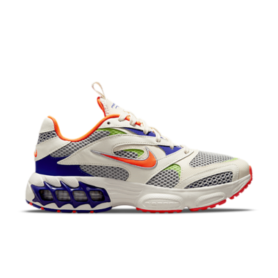 Nike Wmns Zoom Air Fire Sail  CW3876-100