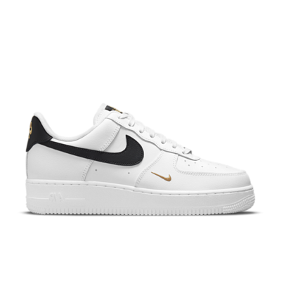 Nike Air Force 1 '07 Essential Wit CZ0270-102