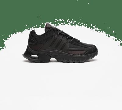 adidas Wmns Thesia Black FY6691