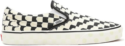 VANS Uv Ink Classic Slip-on  VN0A33TB45R