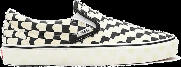 VANS Uv Ink Classic Slip-on  VN0A33TB45R