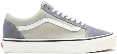 VANS Anaheim Factory Old Skool 36 Dx  VN0A54F341G