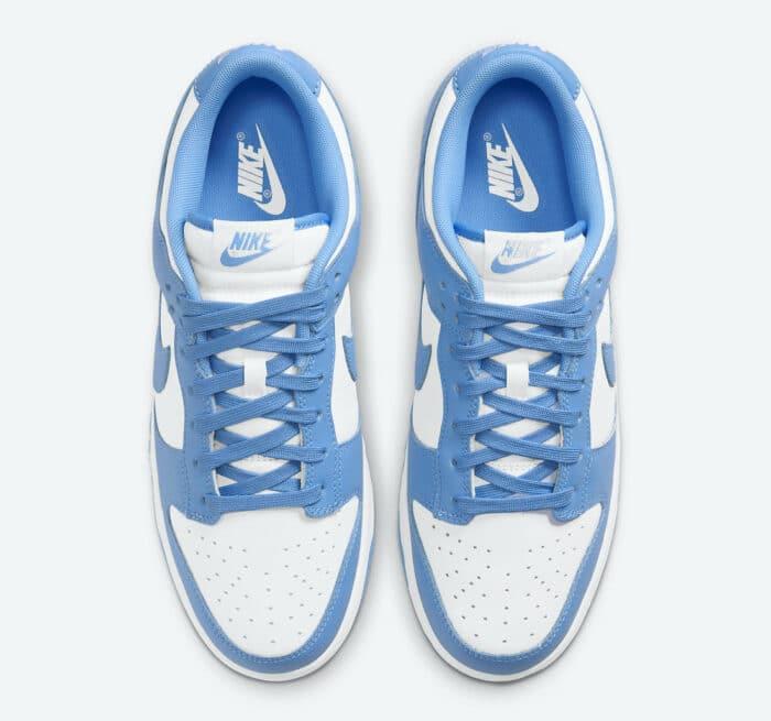 dunk low Nike Air 1