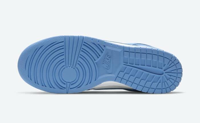low dunk Nike Air Jordan 1