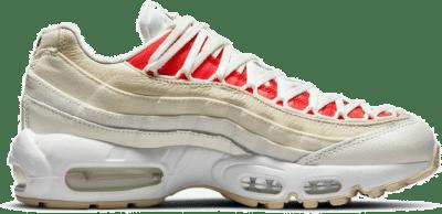 Nike Wmns Air Max 95  DJ6903 100