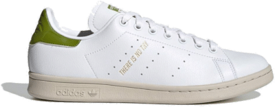 Adidas x Star Wars Stan Smith 'Yoda'  FY5463
