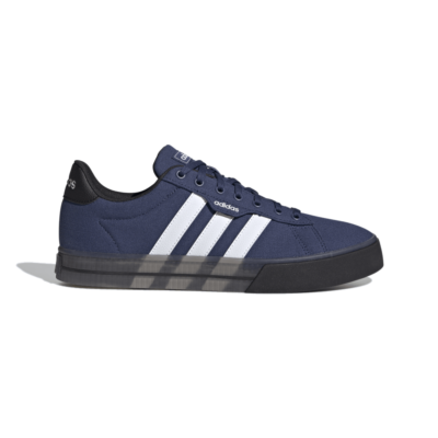 adidas Daily 3.0 Tech Indigo FX4357