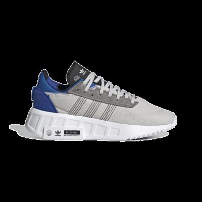 adidas Geodiver Primeblue Grey One FX6241