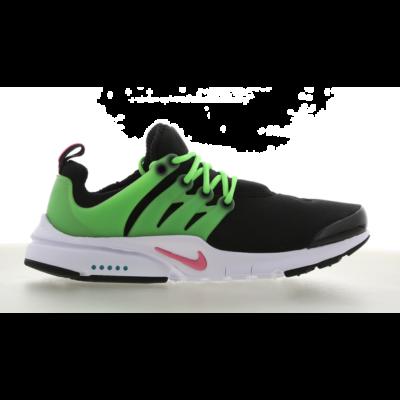 Nike Presto Black DJ5152-001