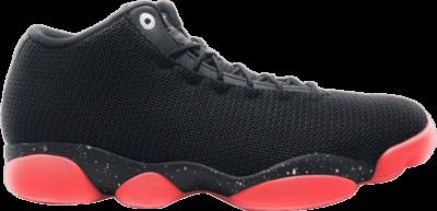 Air Jordan Jordan Horizon Low Black 845098-060
