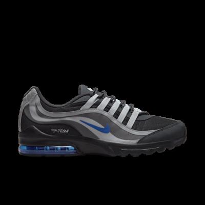 Nike Air Max VG-R Grijs CK7583-005