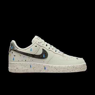 Nike Air Force 1 High Beige CZ0339-001