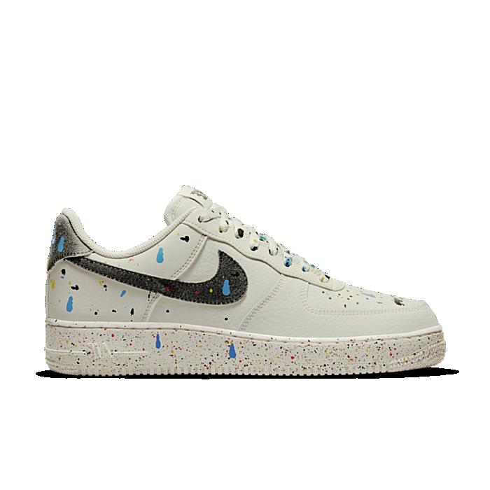 Nike Air Force 1 Low Beige CZ0339-001