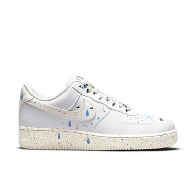 Nike Air Force 1Low White CZ0339-100
