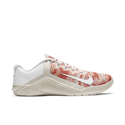 Nike Metcon 6 Grijs DJ3076-064