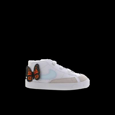 Nike Air Force 1 White DC8228-100
