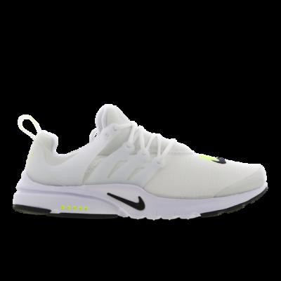 Nike Presto White DM3270-100