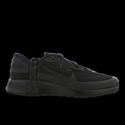 Nike Reposto Gs Black DA3260-013