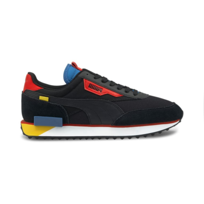 Puma Future Rider Neon Play sneakers 373383_07