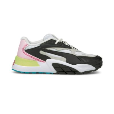 Puma Hedra Fantasy sneakers dames 374866_02